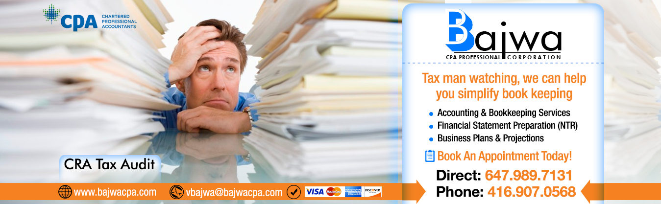 tax-services-bookkeep-bajwacpa-toronto-and-gta