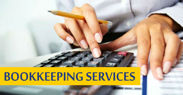best Bookkeeping Services Mississauga