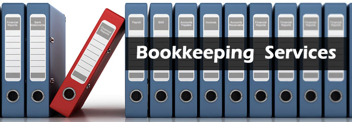 best Bookkeeping Services Toronto