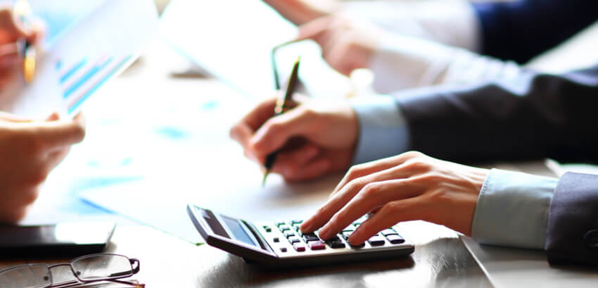 CPA Services Mississauga for Small Business