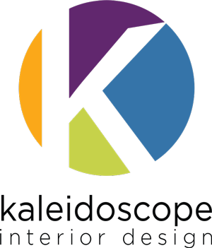 Kaleidoscope Interior Design