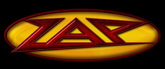 ZAP Pest Control Calgary