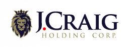 J. Craig Holding Corp.