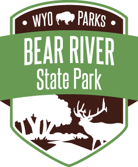 Bear-River-SP-Logo_RGB