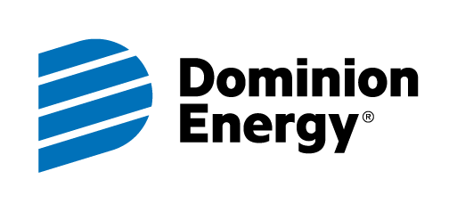 Dominion-EnergyLogo