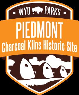 Piedmont-Charcoal-Kilns-HS-Logo_RGB