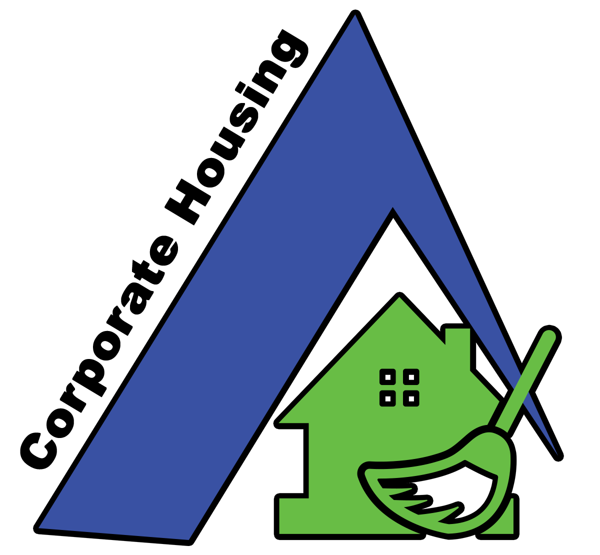 Apex Cleaning Services