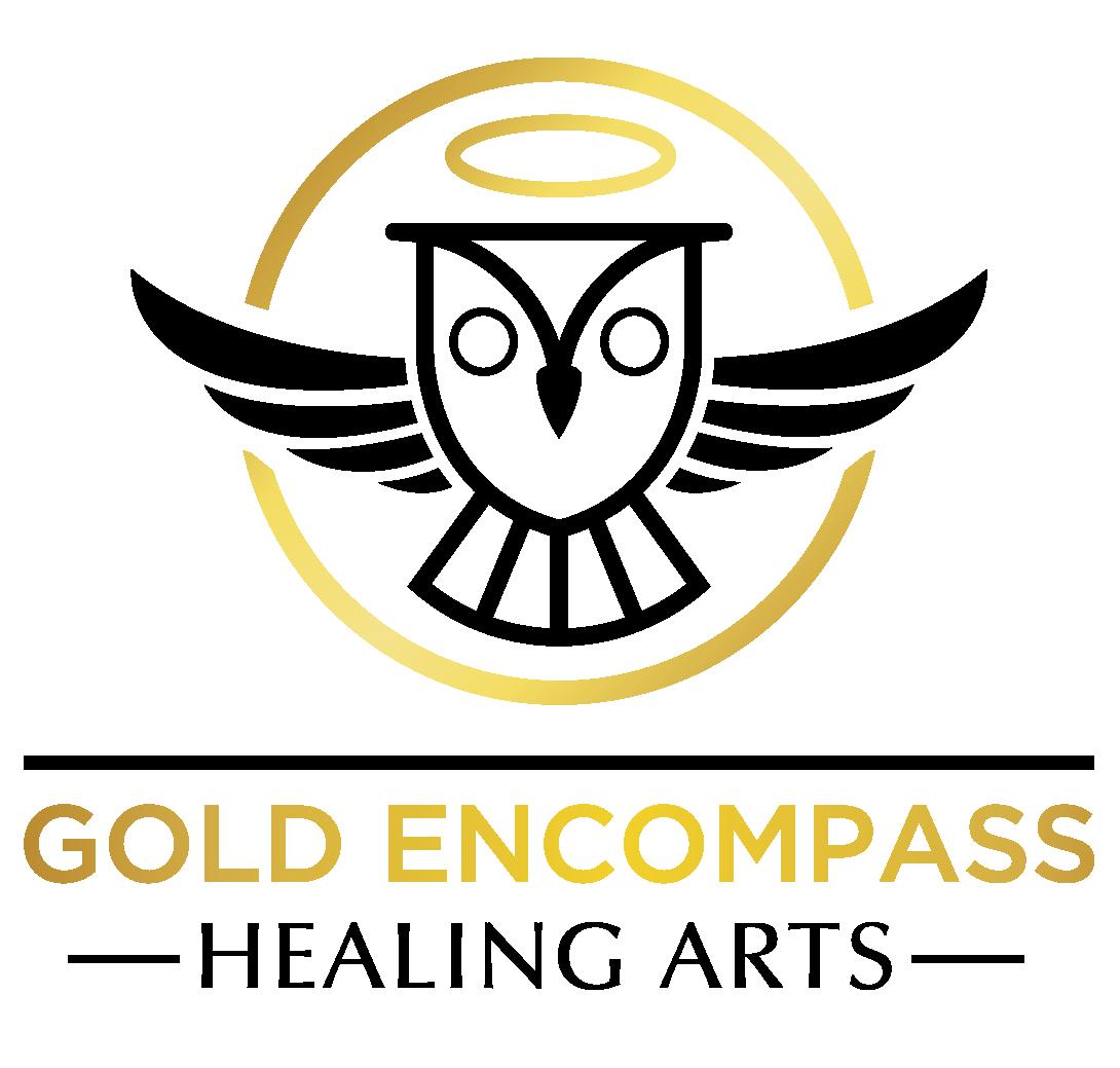 https://goldencompasslife.com