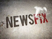CW39 NewsFix
