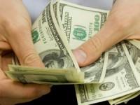 College tuition tax savings