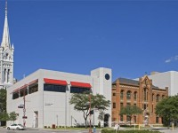 SBWV Architects