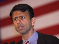 Gov. Bobby Jindal Fights for Louisiana Students