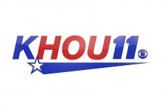 General Academic Featured on KHOU11 Newscast