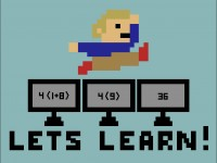 Op-Ed: An Argument for Game-Based Learning