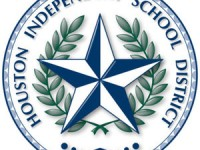 Op-Ed: 3 Reasons to be Thankful for HISD this Thanksgiving