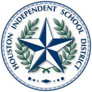 HISD Plans for Construction Beyond 2012 Bond Funds