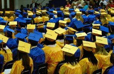 Texas High School Graduation Requirements, Explained