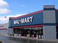 Discuss: Why is HISD letting Walmart teach retailing in high school?
