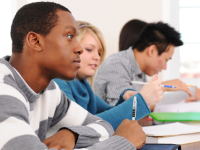 Resources for Parents: Helping Your Child Manage ADHD