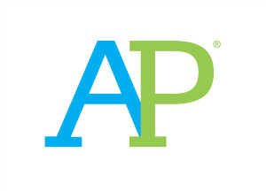 Rice Reconsiders Policy on Advanced Placement (AP) Credits