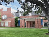 Presbyterian School Students Benefit from Relationship with Houston's Museums