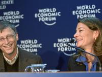 Gates Foundation Education Grants Favor College Prep & Common Core Initiatives