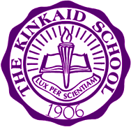Kinkaid_School_Seal