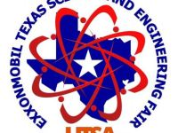 Houston-Area Students Earn Recognition at State Science Fair