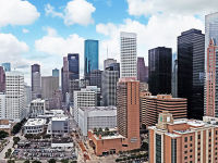 edTech Houston Launches to Promote Education Technology