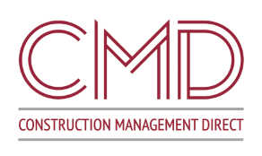 Construction Management Direct