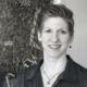 Blue Fire Leadership client testimonials Victoria Person