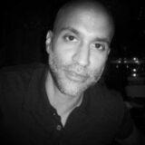 Blue Fire Leadership client testimonials Fernando Carbonell