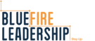 Blue Fire Leadership