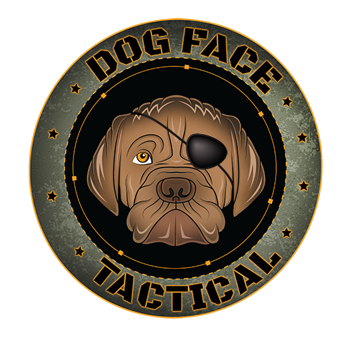 Dog Face Tactical | Tactical Weapons, Gear & Training