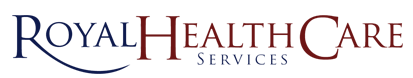 Royal Health Care Services