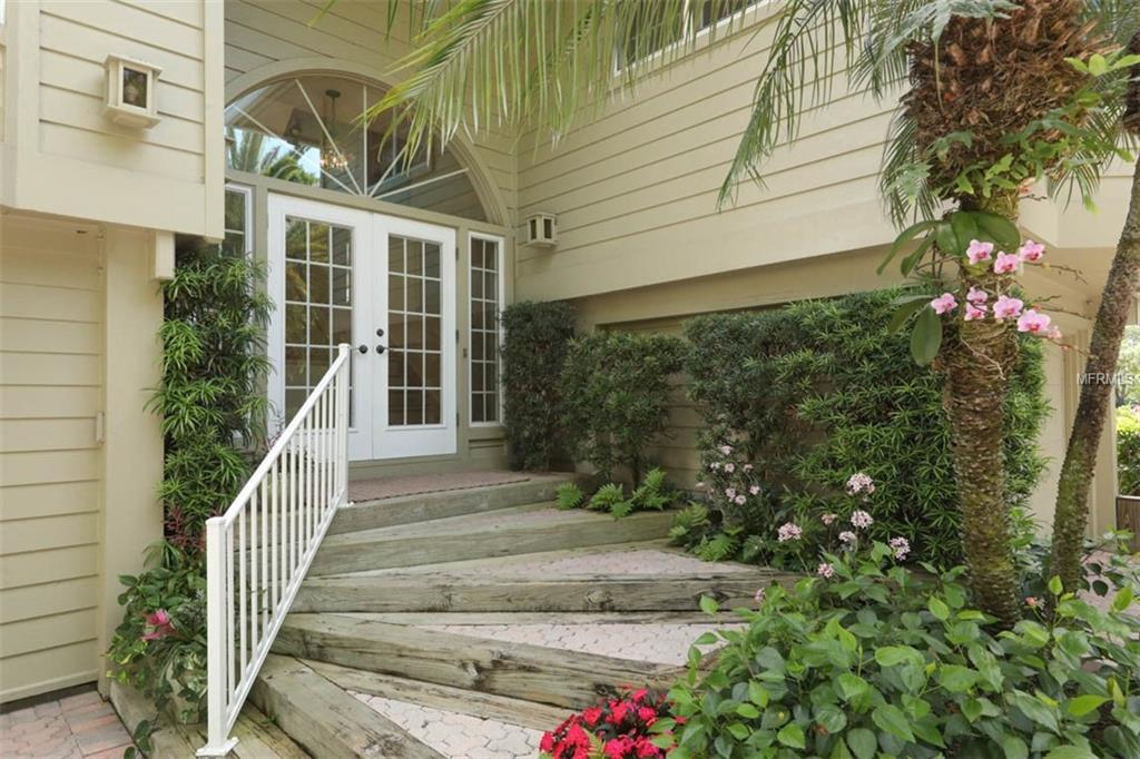 Beneficial Tax Deductions for Florida Homeowners
