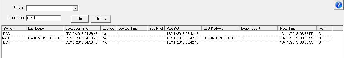 pwd-lastlogon