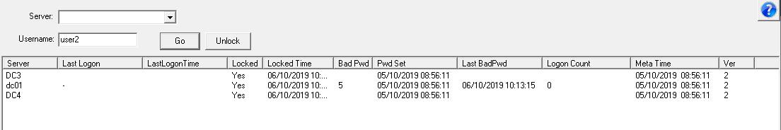 pwd-lastlogon2
