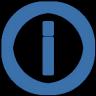 button-info@96px