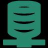database-network@96px