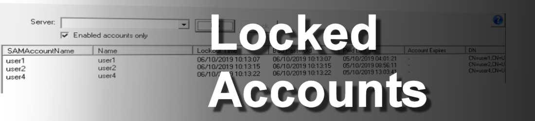lockedaccounts