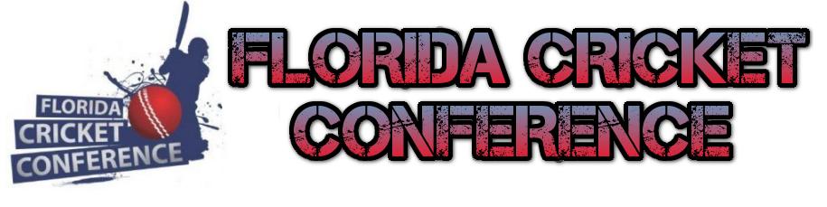 Florida Cricket Conference