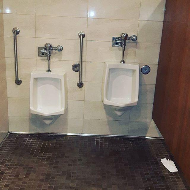Replace Bathroom Accesorries