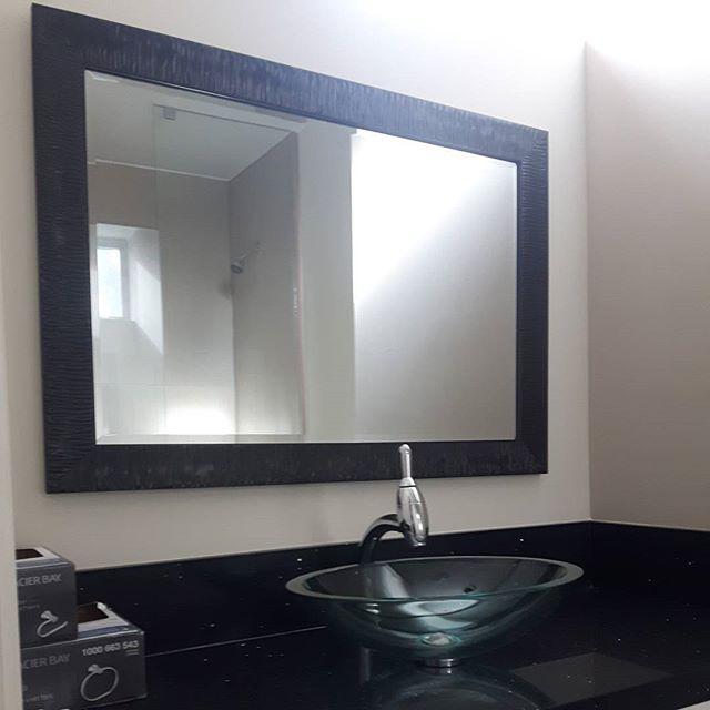 Bathroom Renovations Ontario