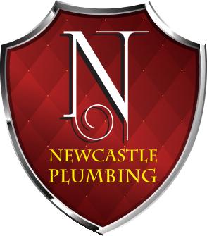 Newcastle Plumbing Logo