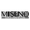 miseno