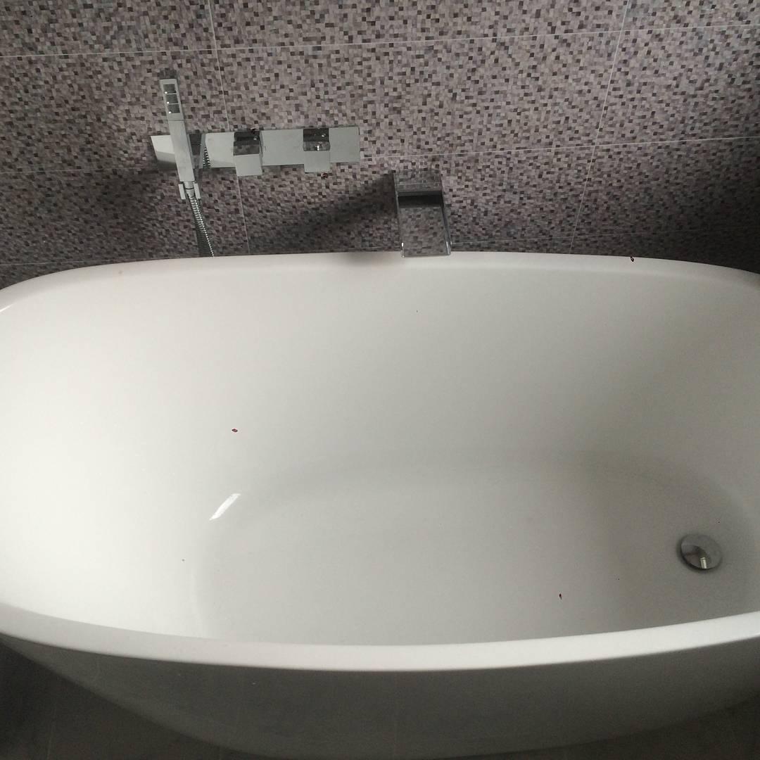 Plumbing And Bathroom Renovations