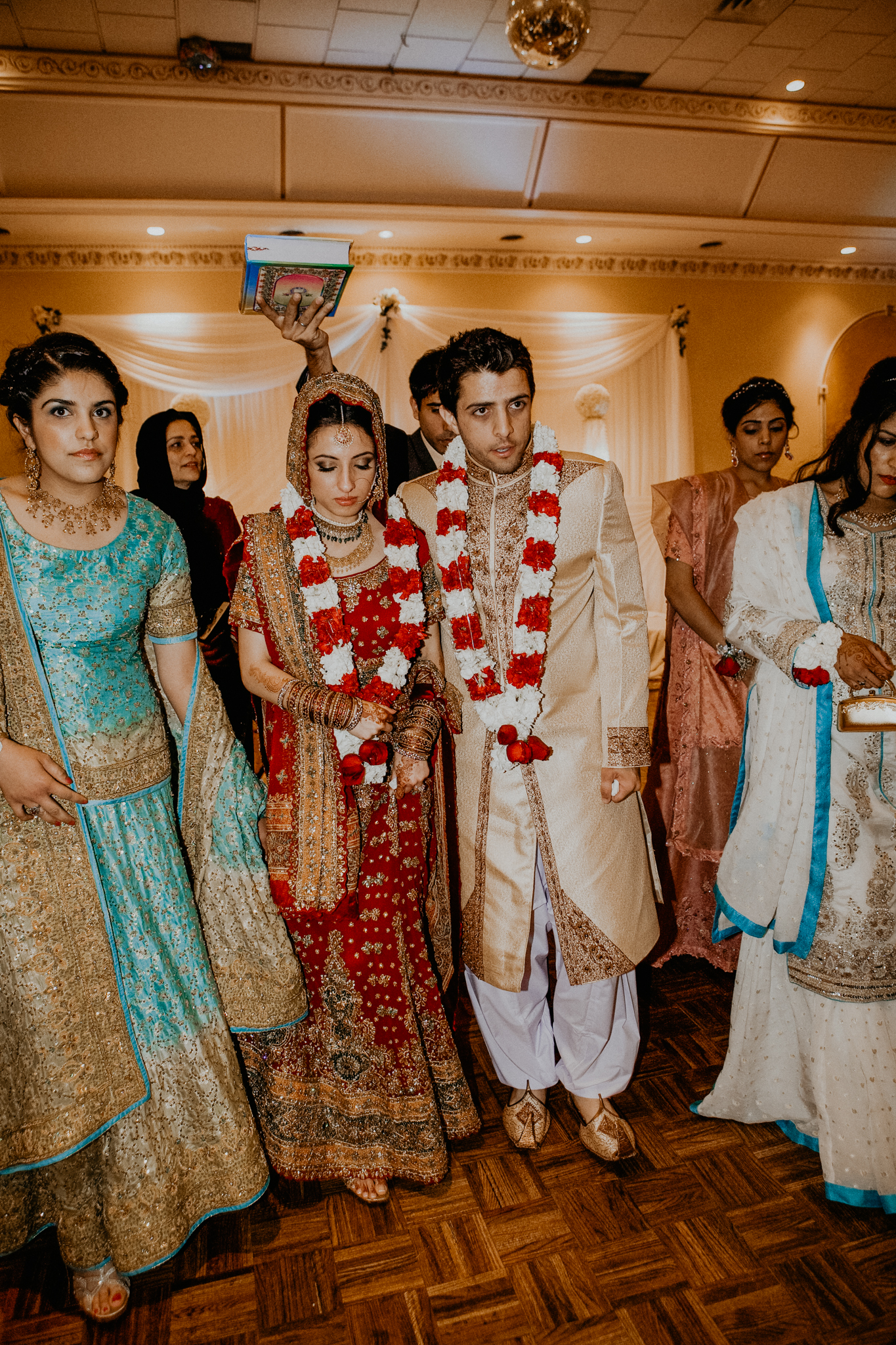Mehndi wedding photograph Minneapolis Minnesota