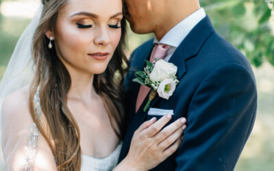 How to Choose a Wedding Photographer / Videographer