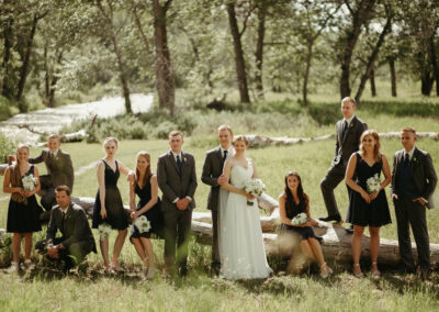 Ilia Stockert Wedding Photography-13-Exposure